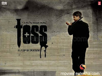 Toss M3p Songs Free