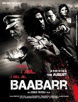 Baabar Movie audio songs free