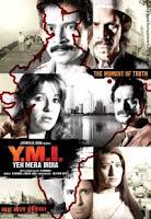 YMI Hindi Mp3 Songs