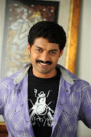 Kalyanram's Jayeebava telugu movie audio songs
