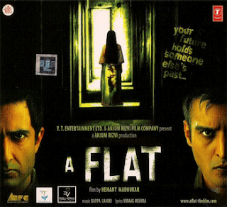 A Flat Movie Stills