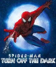Image credit: spidermanonbroadway.marvel.com/