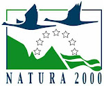 Natura 2000 maps