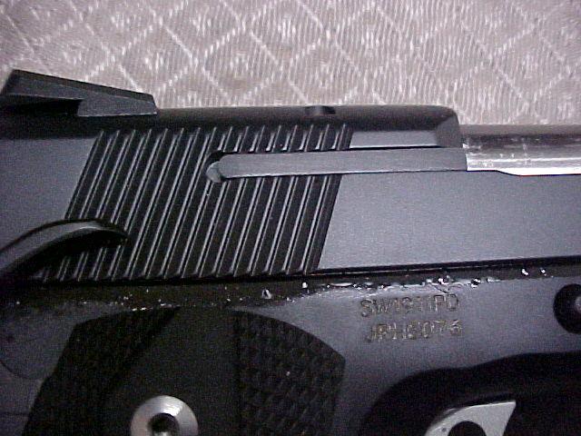 [MVC-006F.JPG]