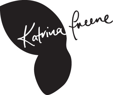 Katrina Freene Jewellery