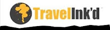 PR and Visibility Solutions For The Travel Industry Around the Globe