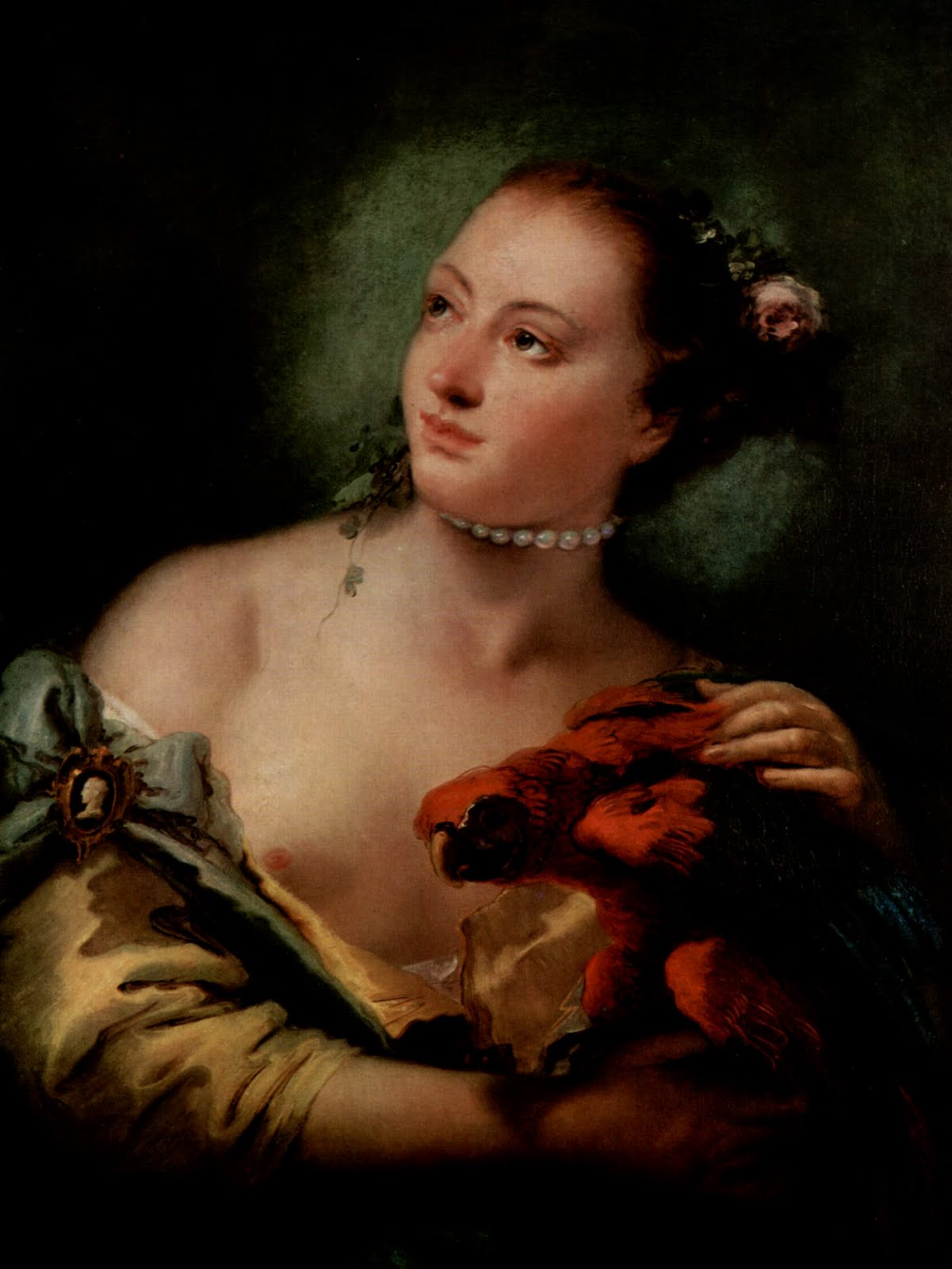 http://1.bp.blogspot.com/_pwbWPOi6c30/S-cetnpFcxI/AAAAAAAAAD4/O0-nb_ww8O0/s1600/Giovanni_Battista_Tiepolo.jpg
