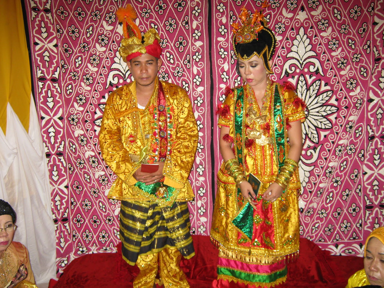 News kabali indonesian culture on the world