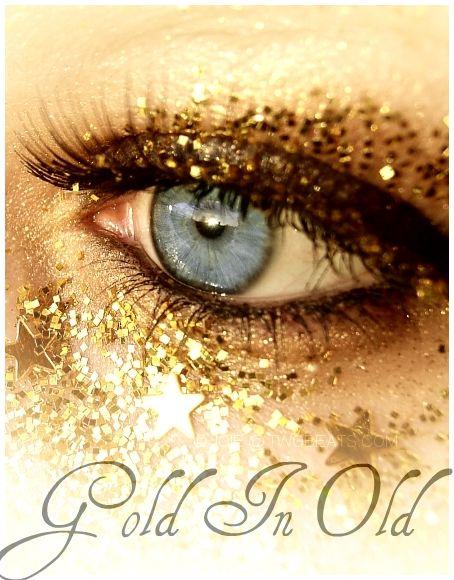 Gold In Old Preloved Nicholas Teo Prince Album
