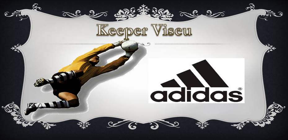 Keeper Viseu