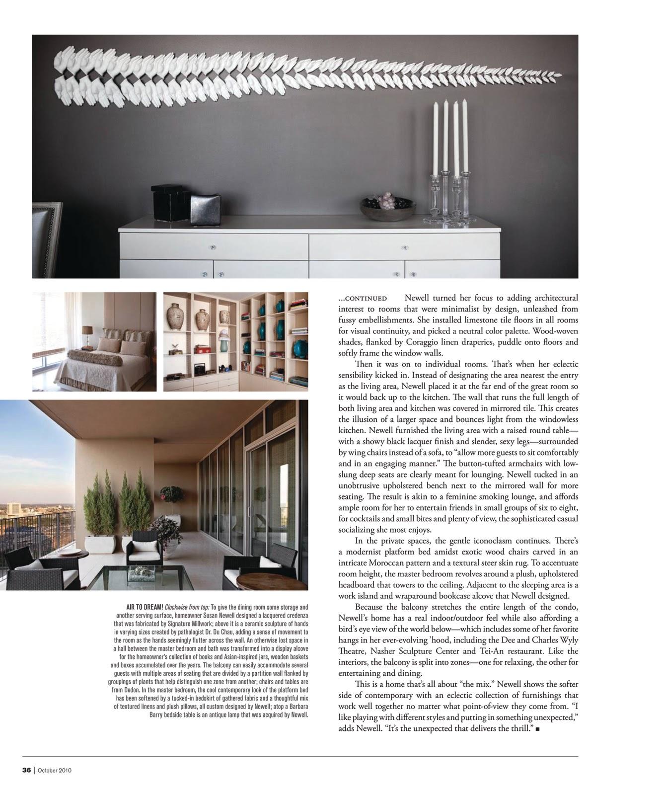 Designer's Workroom project featured in Dallas Modern Luxury Magazine -1.bp.blogspot.com