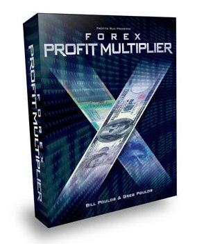 Secret weapon forex strategy