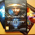 Starcraft 2 - 800 000 precomenzi in US