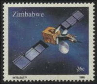 Space Stamps Available