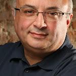 Phil Yanov