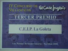 ARTÍCULO DE CANARIAS 7 DIGITAL