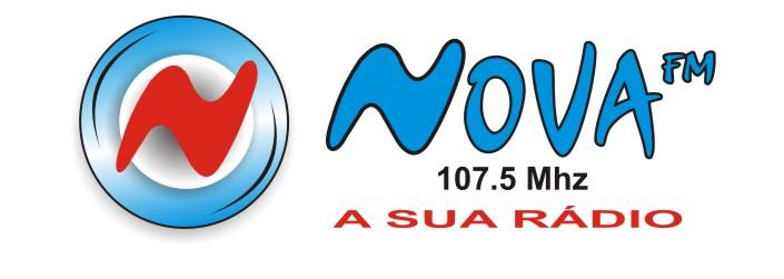 Rádio Nova FM 107.5