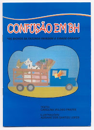 Livro infantil