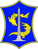 Logo Pemkot Surabaya