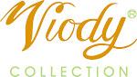 Logo Viody