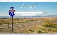 Google Customize