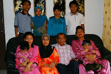 Raya 20th September 2009