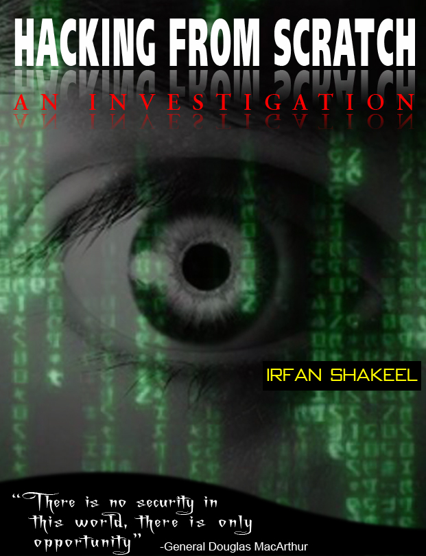 hacking basic security penetration testing and how to hack pdf