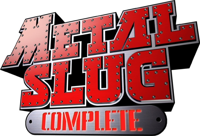 Metal Slug 6 Para Pc Portable