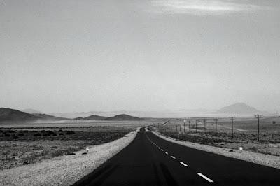 Foto de Francisco Máximo