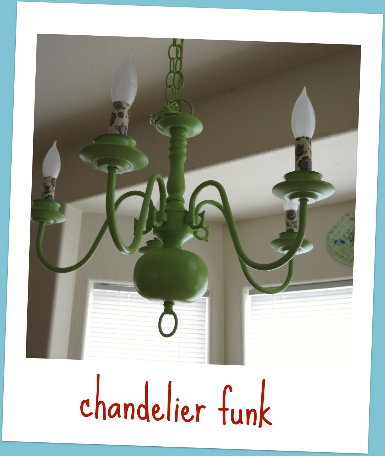 Chandelier Socket Covers at Crystal Chandelier – Chandelier Candle Sleeves