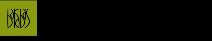 barabás design