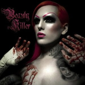 "[Music] Jeffree Star - Album ""Beauty Killer"" Jeffree_Star_-_Beauty_Killer"