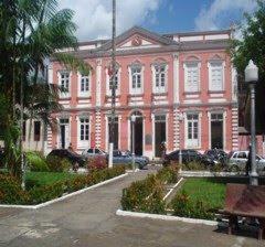 Prefeitura de Bragança