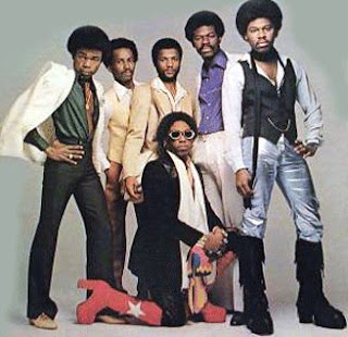 The Mid 70s Was Too Hyped Up When Disco And Psychedelic Funk Took Over Imo Broadcasting Service IBS For Instance Where Late Teddy Oscar Uju