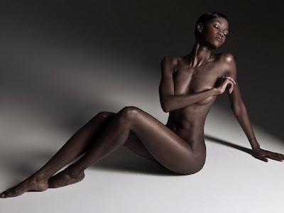 most beautiful kenyan women