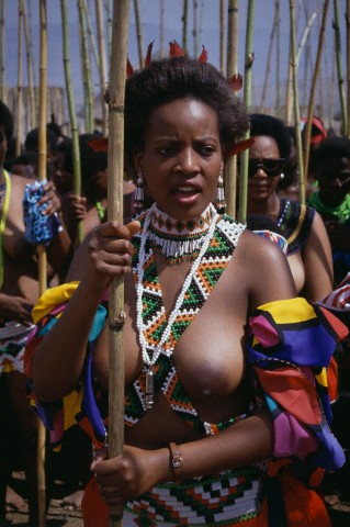 Zulu Reed Bathing http://ajilbab.com/zulu/zulu-women-bathing.htm
