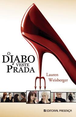 Baixar Filme O Diabo Veste Prada   Dublado Download