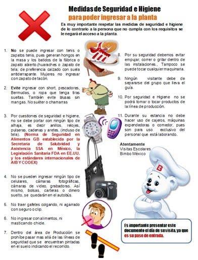 reglamento de trabajo de telmex