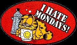 Pazartesi