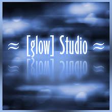 [ glow ] studio TAXI