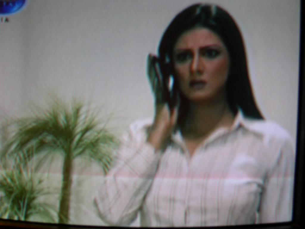 Eliza Sam,Seana McKenna Porn videos James Sutton (born 1983),Jennie Finch Softball