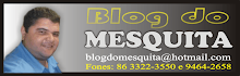 blog do mesquita