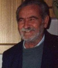 Biagio, il Maestro