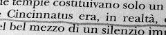 GRUPOO/I DI LETTURA