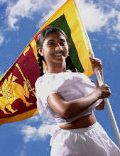 www.srilankan-tour.blogspot.com