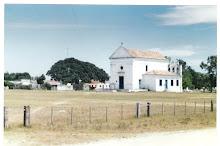 Vila de Santa Isabel