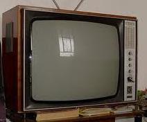 """""""...y mi televisor fue ruso"""""""