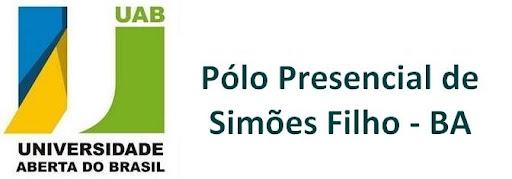 POLO UAB SIMÕES FILHO