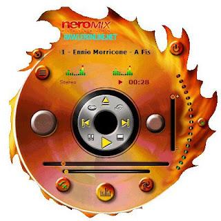 Como Gravar Musicas em CD e Dvd com o Nero?