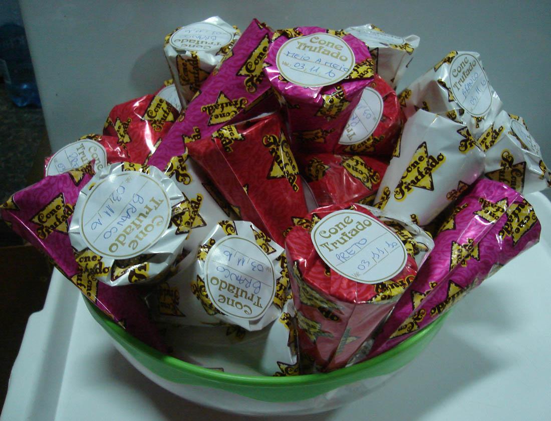 Artesanato Pernambuco ~ Chocoboom Chocolate Artesanal Os mais vendidos!!